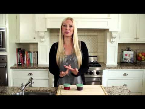 Feeding Tips: How To Warm Homemade Baby Food | Sage Spoonfuls