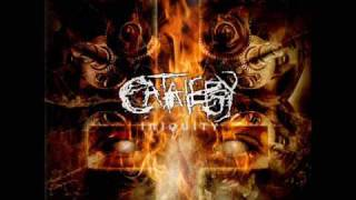 Watch Catalepsy Iniquity video