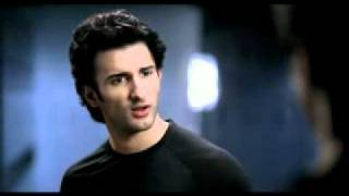 clear shampoo commercial starring Sidhant gupta