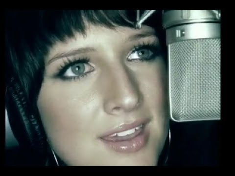 Ashlee Simpson   Pieces Of Me  HD (Español- Ingles)