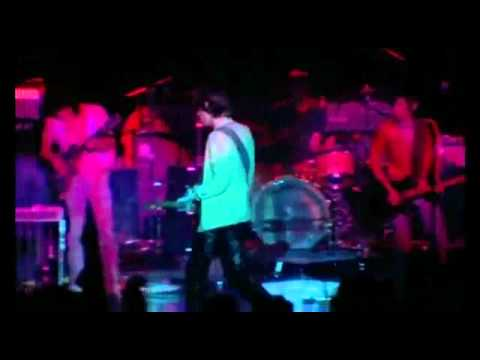 The Rolling stones live 1978 Miss You