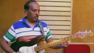 Very sad guitar songs nice new Hindi soft hits nice Indian bollywood latest slow new music Playlist