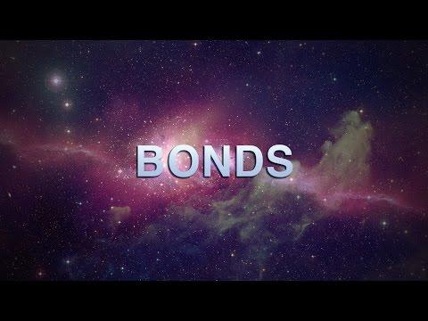 Call Tracy – Bonds