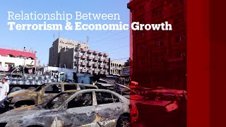 TRT World - World in Focus: Relationship between terrorism & economic growth