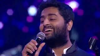 arijit-singh-gima-awards-2015-performance-live