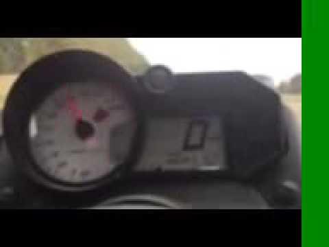 BMP ECU tuning Yamaha YXZ 90mph