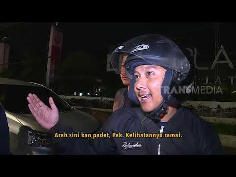 THE POLICE | RAIMAS BACKBONE TANGKAP GANGSTER (27/02/19)
