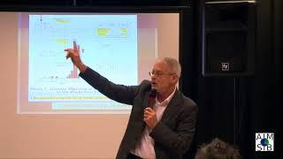 Chapitre 04 - Dr Michel de Lorgeril, la rougeole et ses vaccins, qu'en dire?