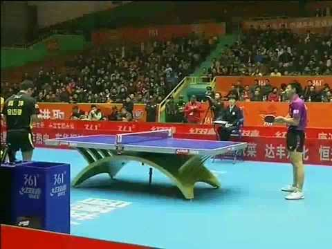 2013 China Super League (Semi Finals) BAYI Vs SHANGHAI [Full Match|High Quality]