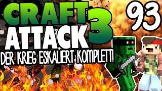 DIE ZANDAREN ERHEBEN SICH AUS DER ASCHE MINECRAFT LEGEND - Minecraft legend spielen