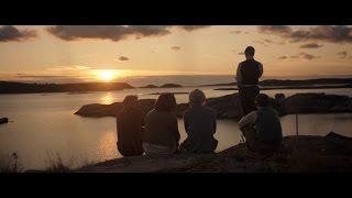Camilla Lackberg's The Fjällbacka Murders Box Set trailer