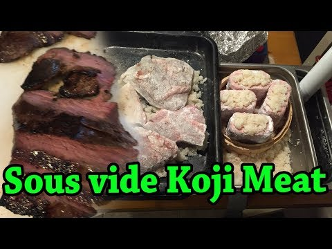 culturing-meat-with-koji-|-tutorial-for-'dry-aging'-and-charcuterie-with-koji