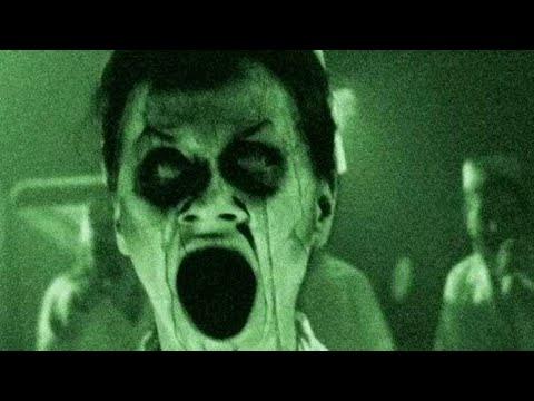 Страшний фильм ужасов|не новинка 2020|Ужасы2020 - Ruslar.Biz