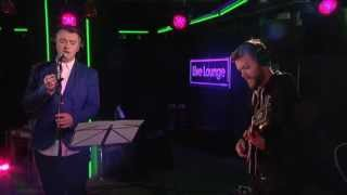 Download Sam Smith covers Bruno Mars' - When I Was Your Man Mp3 and Videos