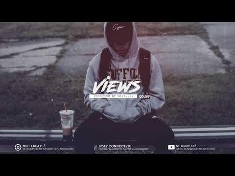 Swag Trap Beat | Dope Rap Instrumental 2017 (prod. NisBeatz)
