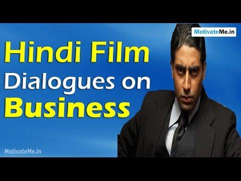 FilmProposals Business Plan Template