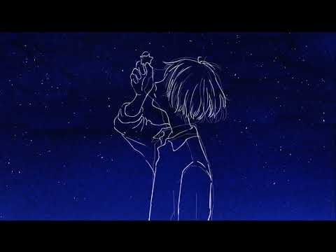 sora tob sakana/アルファルド(Full)