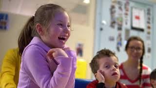 St Gabriel's Special Needs School, Cork - Appeal 2018