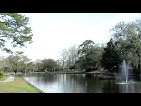 North Charleston Neighborhood Tour - Realtor