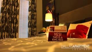 Encore 6121 Apts ( Dallas,Tx  Uptown Downtown Apartments)