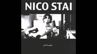 Watch Nico Stai The Song Of Shine And Shame video
