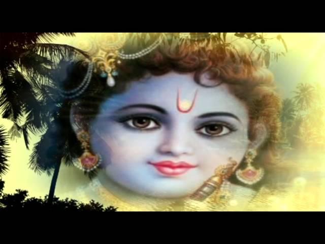 Ye Prathna Dil Ki Bekar Nahi Hogi ? ??????? Shyam bhajan Song 2016 || Hari Sharma