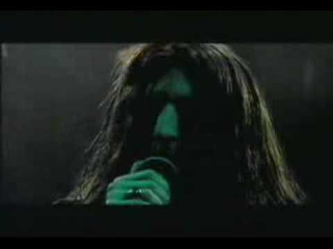 A Perfect Circle-Judith(live)