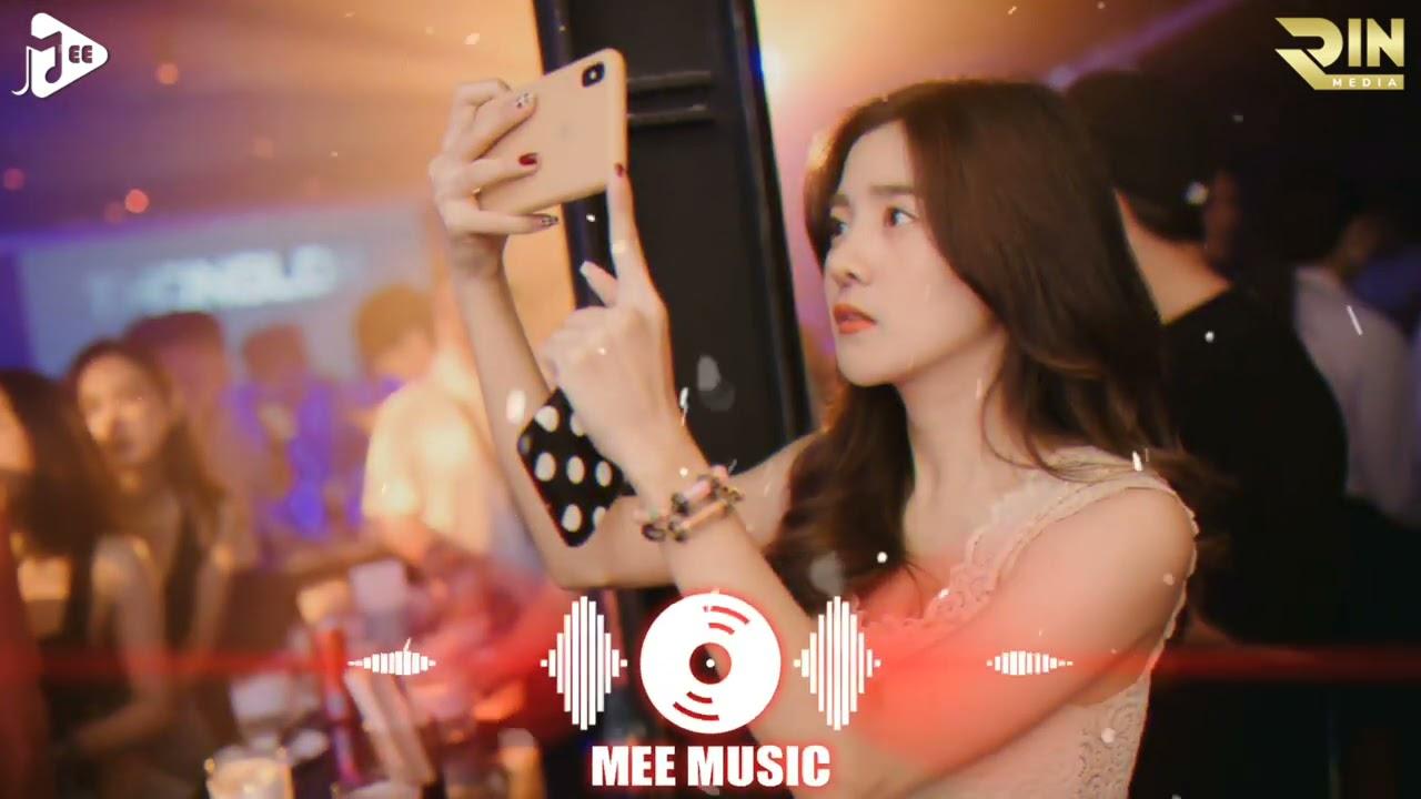 Em Ngon Như Matcha Nah, matchanah - Híu x Bâu ( Mee Remix ) | Mee Media