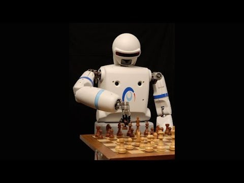 Artificial Intelligence in Whose Interests? - RAI with Rana Foroohar (6/6)