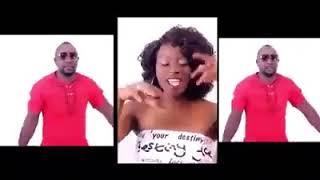 Manase  Naima   New Zambian Music 2016 Latest   www ZambianMusic net   DJ Erycom