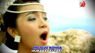 Download Lagu Muokoliyaku (Kamu Menipu Saya) mp3