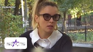 """Ce a supărat-o pe Diana Dumitrescu în ziua nunții: """"Cei de la hotel nu l-au primit și pe Aki"""""""