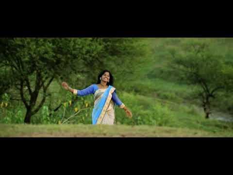 Adivasi ho video song Mobile_yug_bets_yana.