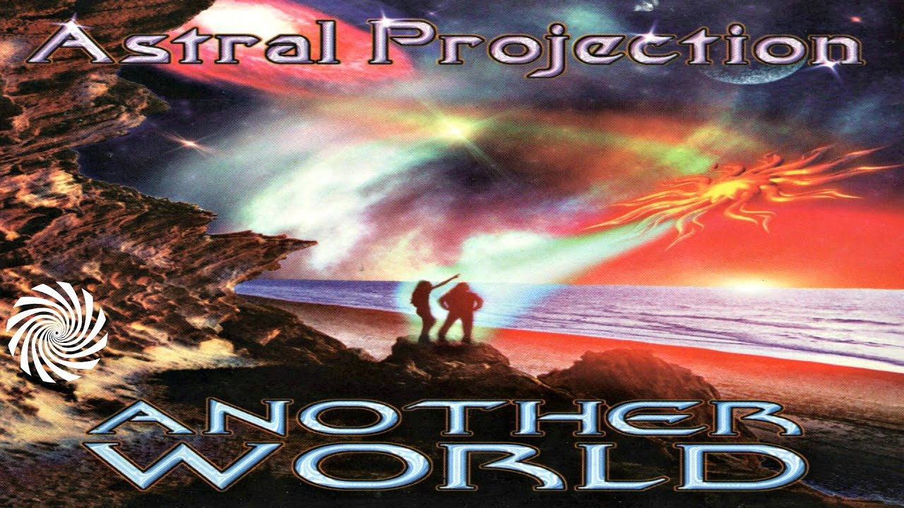 astral projection dating