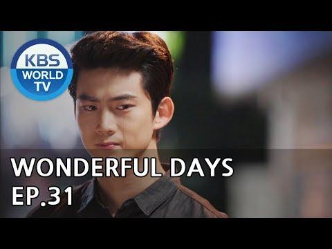 Wonderful Days | 참 좋은 시절 EP.31 [SUB:ENG, CHN, MLY, VIE]