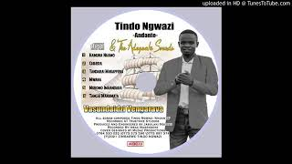 Tindo ngwazi - Tangai Manamata (Vasundaidzi Vengarava 2021 Album)