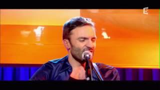 Talisco, en Live - C à vous - 27/01/2017