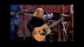 Crosby, Stills & Nash - Full Concert - 08/13/94 - Woodstock 94 (OFFICIAL)