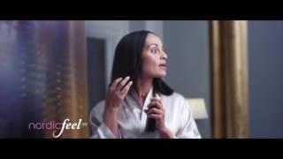 Nordicfeels reklamfilm 2016 50s