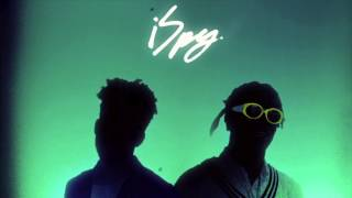 Download KYLE - iSpy ft. Lil Yachty (Mateo Beats Remix) MP3 song and Music Video
