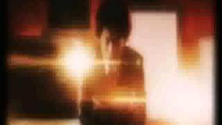 Toshinobu Kubota - Tomorrow Waltz