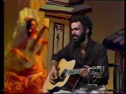 Habib - Zibatarin Taraneh حبیب  زیباترین ترانه