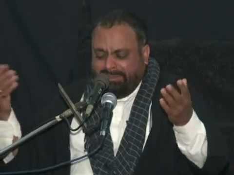 Download Majlis-e-Aza By Ikhlaq Hussain Sherazi Brae Esal-e-Sawab Ghazanfar Kazmi & Syeda Nabeen Zehra 3 of 3