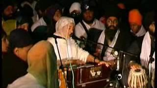 Har Keea Katha Kahaania - Khalsa Camp 2007