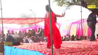 Teri Aankhon Ka Yo Kajal Mane Kare Se Koi Ghayal To Shahad Shahad Ke Dharma Mera Dil Tarse😍😍👏👏🤗