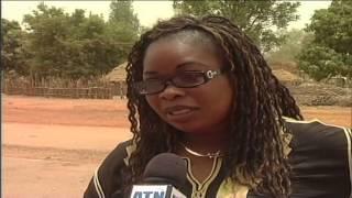 Projet routier Dakar Bamako et Dakar Conakry