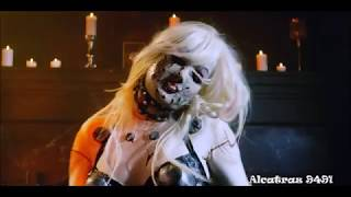 Lordi-Sexorcism,version (Lady Hella)