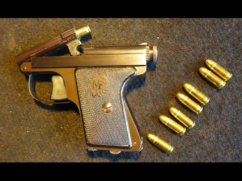 25 acp pistolet le fran ais notion de l gitime d fense des ann es 1914 aux ann es. Black Bedroom Furniture Sets. Home Design Ideas