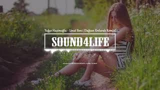Tuğçe Haşimoğlu - Unut Beni (Dağcan Erdurak Remix)
