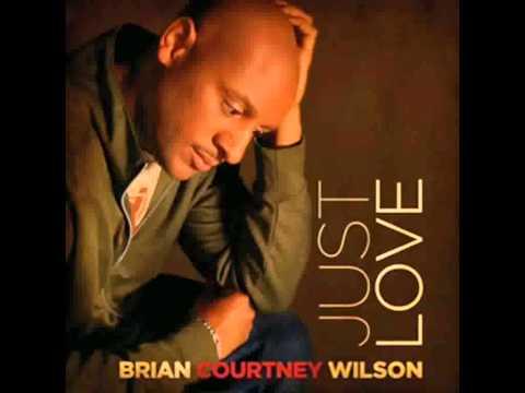 Brian Courtney Wilson - Believe (with lyrics)